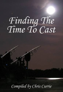 FINDING THE TIME TO CAST -