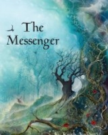 The Messenger -