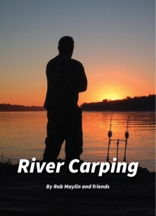 RIVER CARPING  -