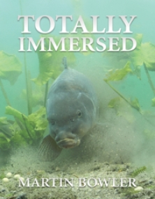 TOTALLY IMMERSED  -