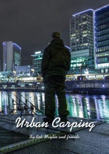 Urban Carping -