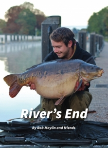 RIVERS  END -