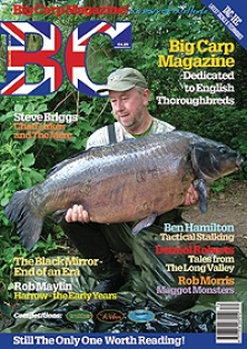 UK Six Issue Magazine Subscription -