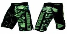 BC Hot Spot Swimming Boardshorts -