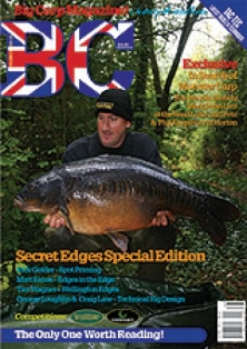Europe - Six Issue Magazine Subscription -