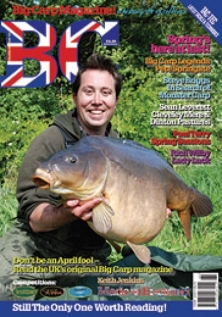 Europe - Twelve Issue Magazine Subscription  -