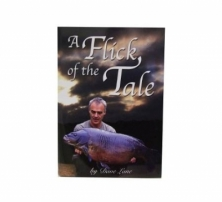 A Flick of The Tale -