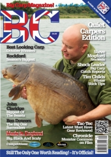 Issue 209, Volume 35