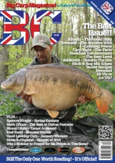 Issue 212, Volume 35