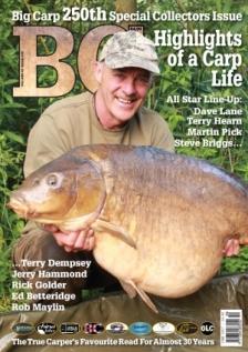 Issue 250, Volume 43