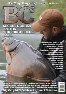 Issue 256, Volume 43