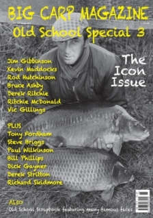 Issue 269, Volume 45