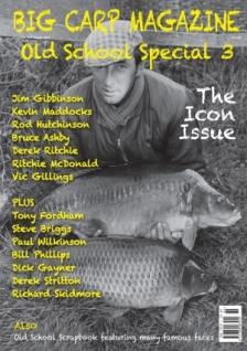Issue 269, Volume 45