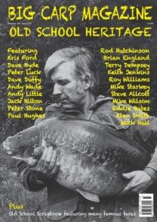 Issue 273, Volume 45