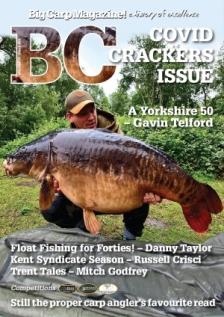 Issue 292, Volume 47