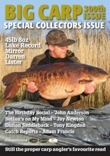 Issue 300, Volume 47