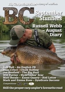 Issue 302, Volume 48